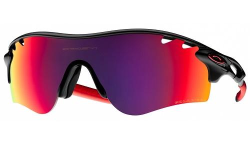Oakley sportsbriller