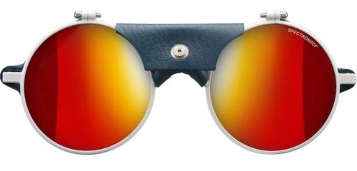 Isbrebriller fra Julbo på Addnature.no