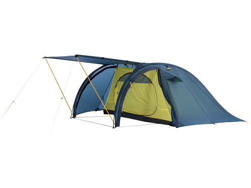 Helsport Fonnfjell Superlight 2 tent