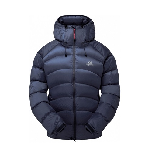 Mountain Equipment jakke