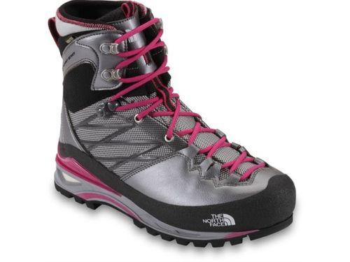 The North Face W's Verto S4K GTX