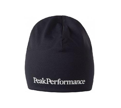 Peak Performance luer