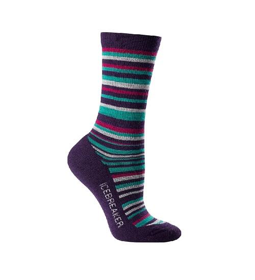 Icebreaker sokker