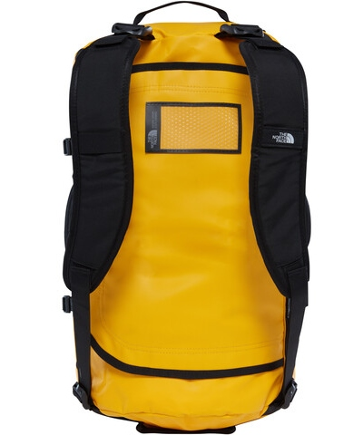 The North Face duffelbag på Addnature.no