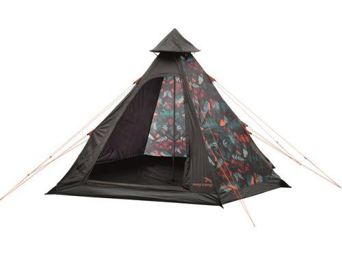 Easy Camp Nightshade