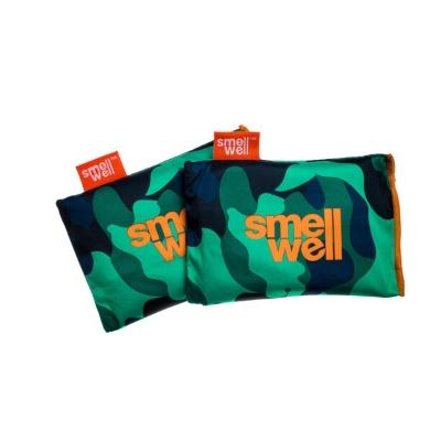 Smellwell Active freshener skopleie på Addnature.no