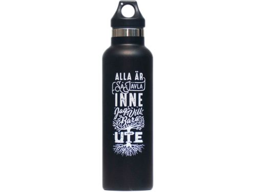 addnature Insulated Bottle