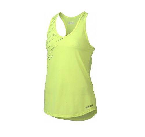 16c82feba Yoga klær   Finn gode tilbud på addnature.no