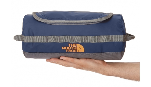 The North Face Jakke