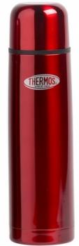 Thermos Termosflasker