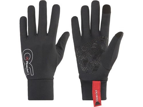 Roeckl Kola Casual Gloves