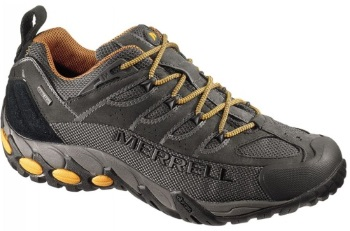 Merrell Vandrestøvler