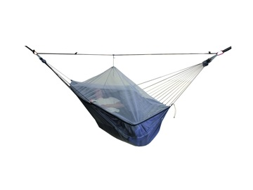 Campinggrill
