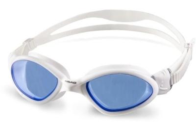 Raske svømmebriller fra Head på Addnature.no