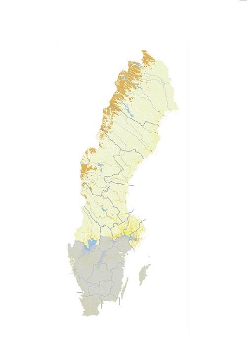 kjøpe kart til garmin Garmin kart   Kjøp online på addnature.no kjøpe kart til garmin