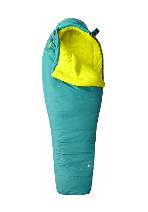 Mountain Hardwear sovepose