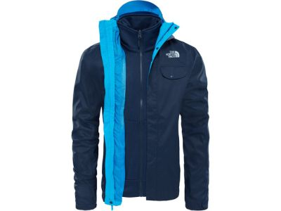 The North Face M's Tanken Triclimate