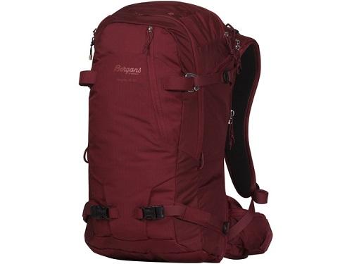 Bergans W's Slingsby 30 Daypack