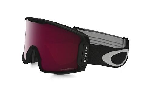 Oakley skibriller