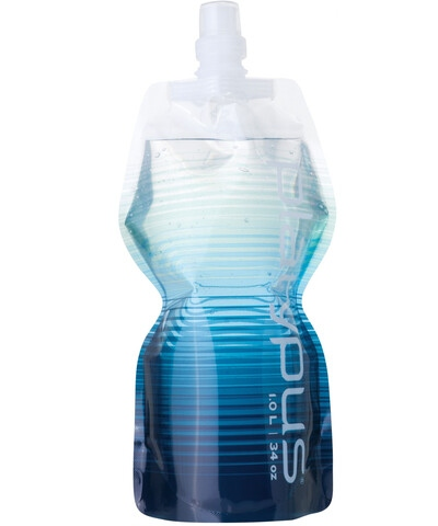 Platypus softbottle drikkeflaske på Addnature.no