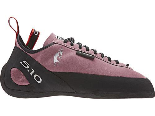 adidas Five Ten Anasazi