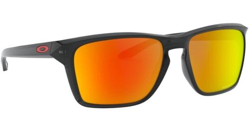 Oakley Sylas polariserte solbriller på Addnature.no