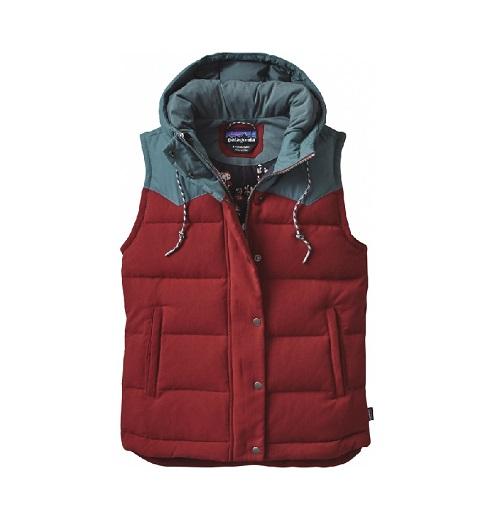 30a9ef739 Patagonia | Kjøp klær og utstyr online på addnature.no