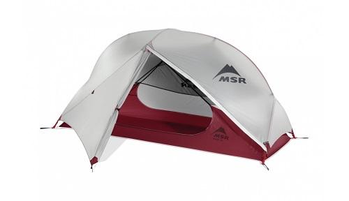 MSR telt