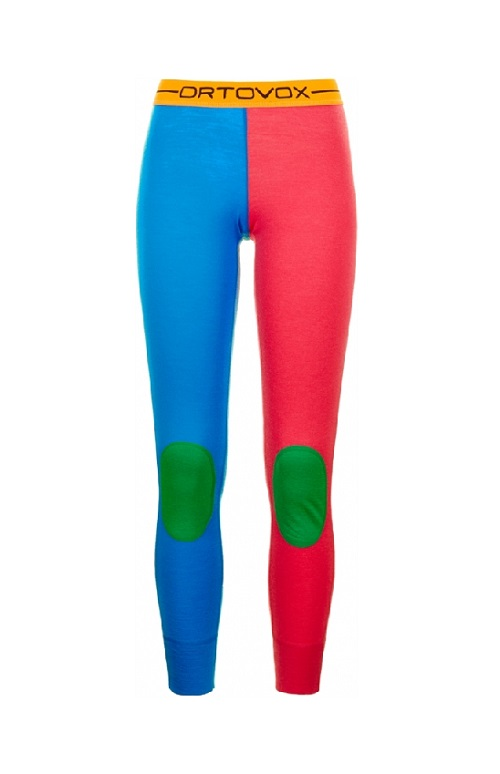 Ortovox bukse