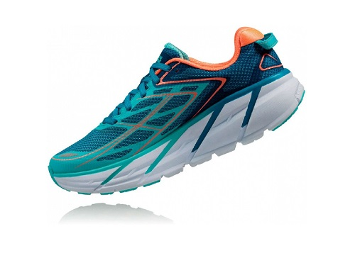 Hoka One One sko
