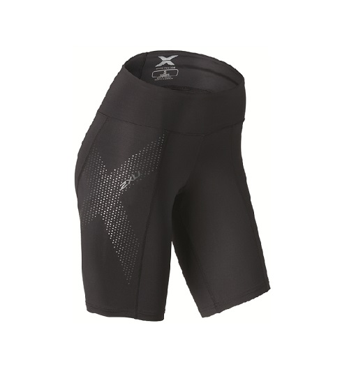 2XU tights