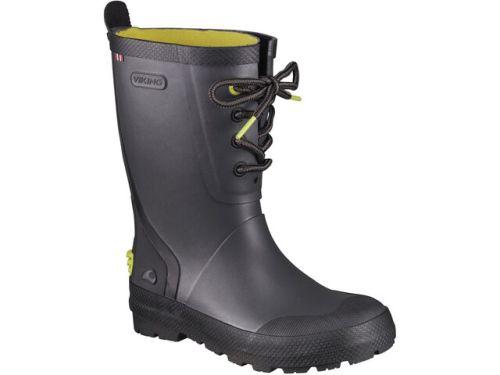 Viking Footwear Slagbjorn