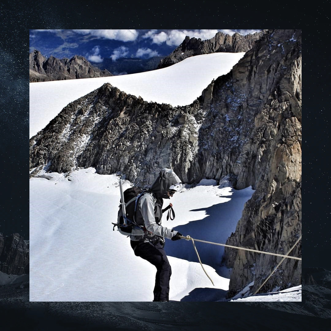 Lotta i Alpene